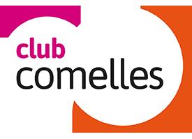 Le Club Com'elles