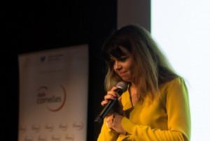 Trophée innovante-Marie Jadeau